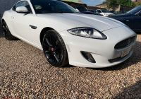 Used Cars for Sale 3000 to 4000 Inspirational Used White Jaguar Xk for Sale Rac Cars