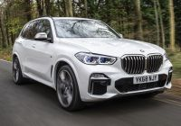 Used Cars for Sale 3000 to 5000 Awesome Bmw X5 M50d Review Do You Need 395bhp In A Sel Suv