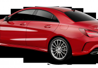 Used Cars for Sale 30000 Best Of Mercedes Benz Cla Red Car Png Image