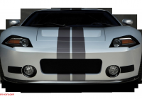 Used Cars for Sale 30000 Elegant Download Galpin ford Gtr1 Car Png Image for Free