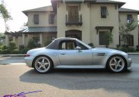 Used Cars for Sale 30000 Lovely 1998 Bmw Z3 2 8i Convertible for Sale