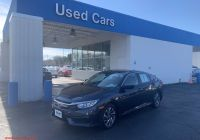 Used Cars for Sale 30k Best Of Used Pre Owned Auto Specials