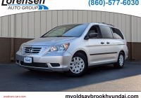Used Cars for Sale 30k Fresh 286 Used Cars for Sale Used Suvs