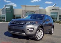 Used Cars for Sale 30k Fresh Used Cars for Sale In West Chester Used Range Rover