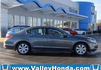 Used Cars for Sale 30k Inspirational 142 Used Vehicles for Sale In Aurora