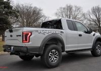 Used Cars for Sale 3500 Lovely Living with the 2017 ford F 150 Raptor the Good and the Bad