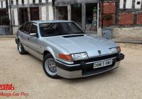 Used Cars for Sale 3500 Lovely Rover 3500 Vitesse