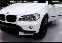 Used Cars for Sale 3rd Row Seating Inspirational Bmw Suv with 3rd Row Seating – the Best Choice Car