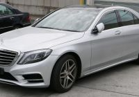 Used Cars for Sale 4 000 Dollars Inspirational Mercedes Benz S Class W222