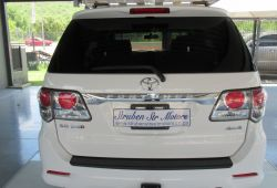 Lovely Used Cars for Sale 4 Wheel Drive
