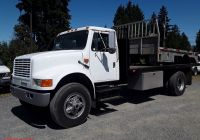 Used Cars for Sale 4000 and Under Best Of 0d 1990 International 4000 Series 4700 Single