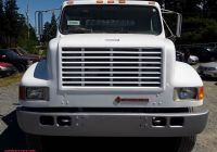 Used Cars for Sale 4000 and Under Elegant 0d 1990 International 4000 Series 4700 Single Axle