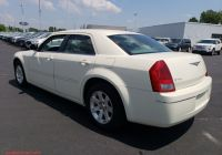 Used Cars for Sale 4000 and Under Fresh Cheap Cars for Sale Near Me