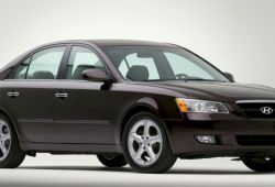 Fresh Used Cars for Sale 4000 and Under