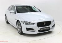 Used Cars for Sale 4000 and Under Unique Used Xe Jaguar 2 0d [180] R Sport 4dr Auto 2018