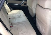 Used Cars for Sale 40000 Best Of Used Bmw X5 Xdrive 3 0d 2006