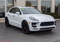 Used Cars for Sale 4500 Awesome Used Porsche Macan for Sale Shop Napleton