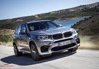 Used Cars for Sale 4500 Best Of 2015 Bmw X5 Review Ratings Specs Prices and S the