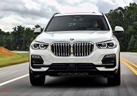Used Cars for Sale 4500 Elegant Bmw X5 30d