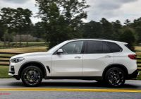 Used Cars for Sale 4500 Luxury Bmw X5 30d