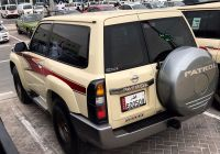 Used Cars for Sale 4runner Best Of Pin by Abdulla Almusa On Nissan Vtc 4800