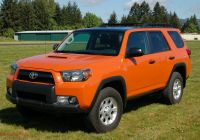 Used Cars for Sale 4runner Inspirational Metal Tech 4×4 2011 Trail Team 4runner Fresh Back From Paint