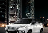 Used Cars for Sale 4runner Luxury Cars & Trucks Vehicles Coupes Suvs toyota fortuner Epic 2020
