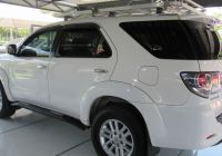 Used Cars for Sale 4×4 Fresh Pin On Camiones toyota
