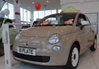 Used Cars for Sale 500 Down Awesome Wes Garages Newport Fiat Sale E Down and See What