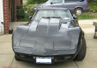 Used Cars for Sale 500 or Less Inspirational Vettehound Over 500 Used Corvettes for Sale Corvette for
