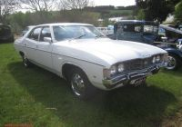 Used Cars for Sale 500 or Less Lovely Pin by Dave On ford Fairlane