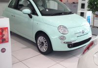 Used Cars for Sale 500 to 1000 Elegant 100 My Dream Baby Car Ideas In 2020