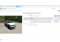 Used Cars for Sale 5000 Dollars Inspirational Ebay Motors Classified Ads