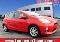 Used Cars for Sale 5000 Fresh Pin On All Used Cars