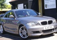 Used Cars for Sale 6 Seater Inspirational Don T You Just Love the Distinctive Styling On This Bmw 120d