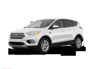 Used Cars for Sale $600 Elegant 2017 ford Escape Values & Cars for Sale