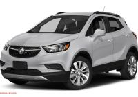 Used Cars for Sale $600 Elegant 2019 Buick Encore Sport touring All Wheel Drive