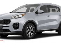 Used Cars for Sale $600 New Amazon 2017 Kia Sportage Ex Reviews and Specs