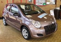 Used Cars for Sale 6000 and Under Inspirational 10 Suzuki Alto Ideas