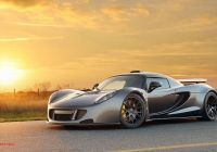 Used Cars for Sale 6000 Lovely 90 Most Powerful Cars Ideas In 2020
