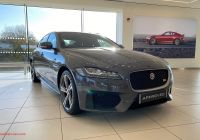 Used Cars for Sale 6000 Lovely Used Jaguar Xf 3 0d V6 S 4dr Auto Tempest Grey for Sale In