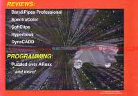 Used Cars for Sale 63123 New Expansion Amigaland V6 05