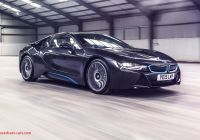 Used Cars for Sale 63129 Beautiful Supercars Gallery Bmw Used Cars