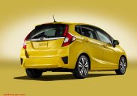 Used Cars for Sale 63129 Fresh 20 Honda Fit Ideas