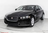 Used Cars for Sale 63129 Fresh Jaguar Xf for Sale Nz
