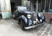 Used Cars for Sale 63129 Inspirational Pin On Automobile Pl Hotchkiss France