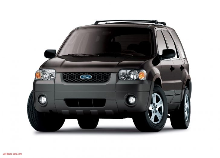 Permalink to Fresh Used Cars for Sale 63376