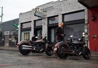 Used Cars for Sale 63376 Inspirational Pin On Indian Scout