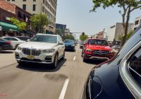 Used Cars for Sale 6500 or Less Best Of 2019 Bmw X5 Vs 2020 Mercedes Gle which is the Better