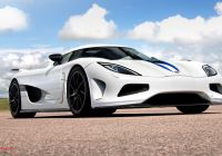 Used Cars for Sale 6500 or Less Elegant 90 Most Powerful Cars Ideas In 2020